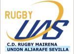 CD Rugby Mairena