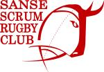 Sanse Scrum RC